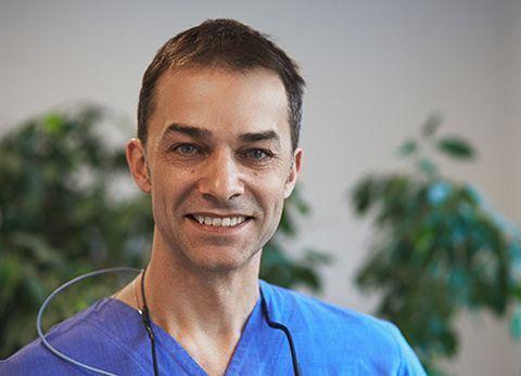 zahnarzt-lind.ch – Ihre Graubündner Familienzahnärzte Jakob Lind