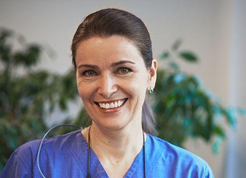 zahnarzt-lind.ch – Ihre Graubündner Familienzahnärzte Charlotte Lind