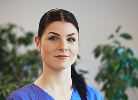 zahnarzt-lind.ch – Ihre Graubündner Familienzahnärzte Team